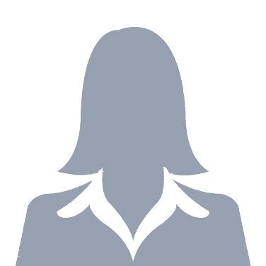 dvs-avatar